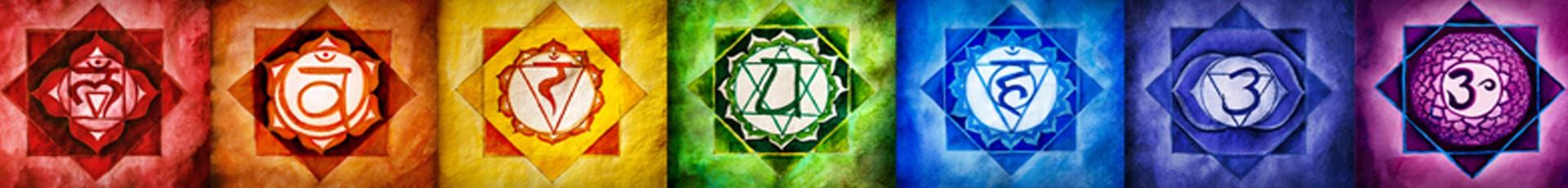 Yin-Yoga-and-Chakras-Course